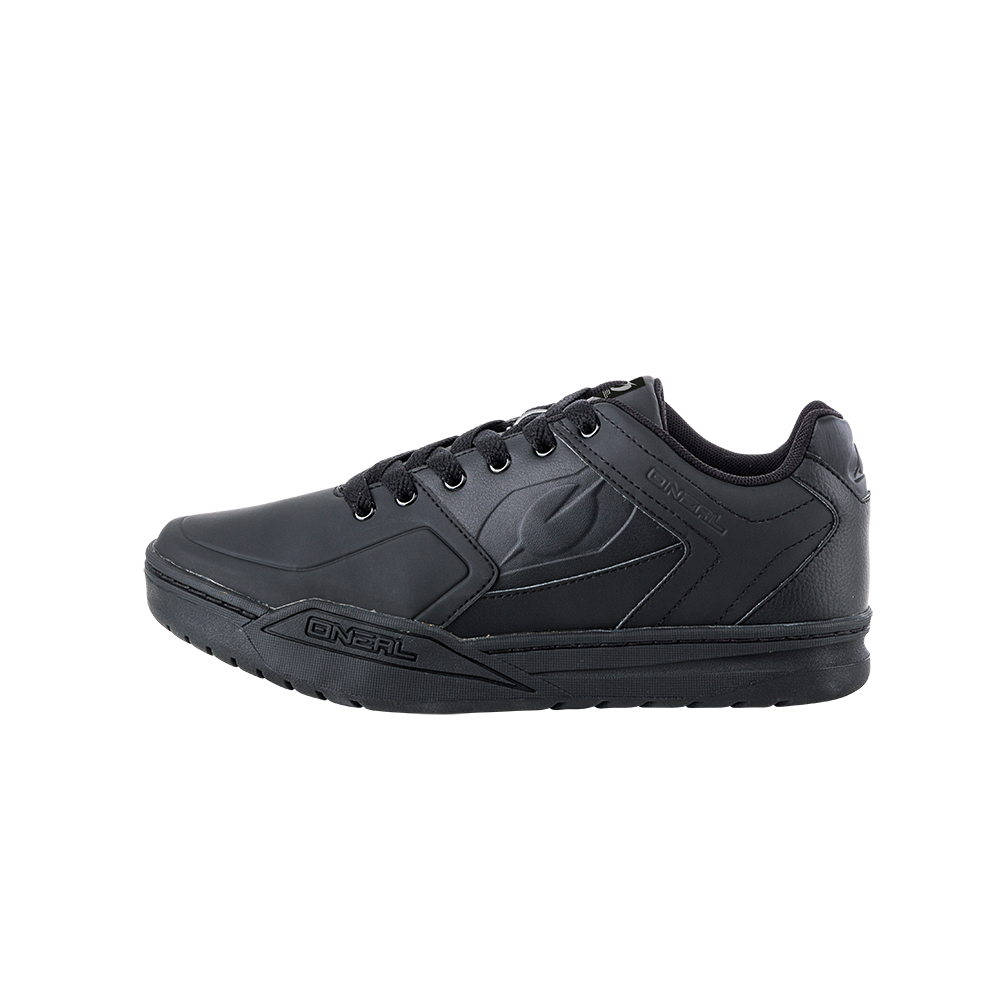 O`NEAL PINNED SPD SHOE BLACK | BikesAndRoses.gr